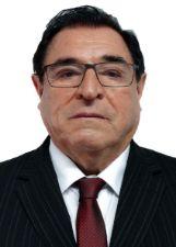 DR. MOURA ZE NORATINHO - PRTB