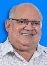 DR MARCO - PDT