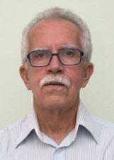 PROFESSOR GERSON GUEDES - PDT