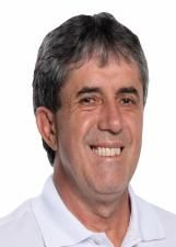 JOÃO DA RURALVET - REDE