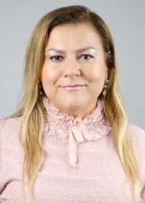 DOUTORA KENIA - PSD