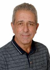 CÉLIO MELO - PSD
