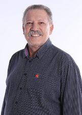 PAULO DE ELOY - PT
