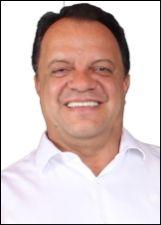 PAULO MIGUEL - PSD