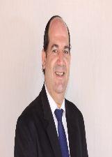 DR RODRIGO - PSL