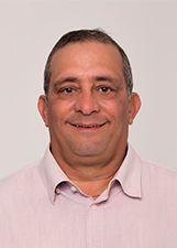 RICARDO LUCIO KAKÁ - PSDB