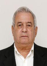 DR ZE CARLOS ADVOGADO - REPUBLICANOS
