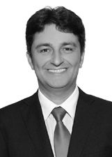 MARCELO MEIRELES - PSDB