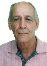 ANTONIO CELSO - PDT