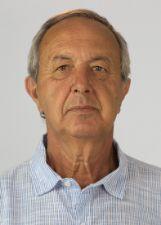 WILLIAM MUSSI - PV
