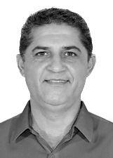 IRAN - PDT