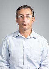 MANOEL PROFESSOR - PSD