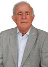 PAULO LUIS - CIDADANIA