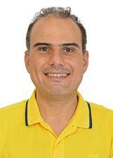 DR RODRIGO DALLA - PSC