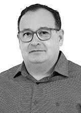 DR BANDEIRA - PSDB