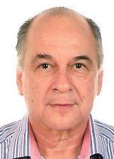 DR ZÉ LIMA - PP