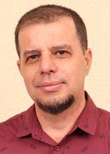 RODRIGO ASSECON - REPUBLICANOS