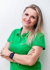 JOSEANE GARCIA - PRTB