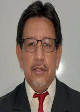 ANISIO GUATO - PSOL