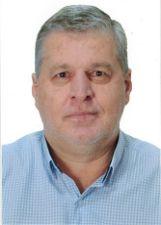 MAURO THRONICKE RODRIGUES - PSL