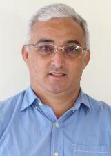 PROFESSOR MARCOS - PSDB