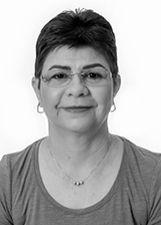 PROFESSORA RAQUEL DO PT - PT