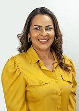 ANDRÉA SAMPAIO - CIDADANIA