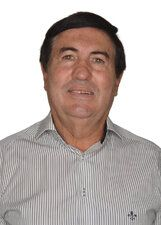 CÉLIO MOLINARI - PODE