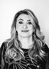 MARILDA SPERANDIO - DEM