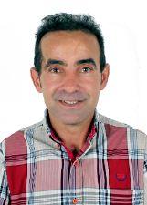 MARCOS CAPIXABA - PODE