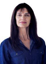 SELUIR - PSDB