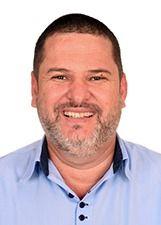 JOSE NILTON DA INTERNET - PSL