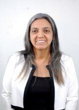 PROFESSORA ANGELA - PSB