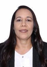ROSANGELA FERREIRA - REPUBLICANOS