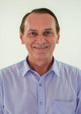 ALTAMIR KURTEN - PSDB