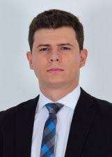 HÉCTOR ALVARES - PSL