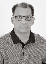 DR JEFERSON - SOLIDARIEDADE