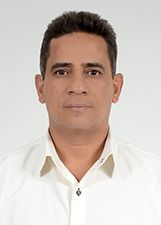PROFESSOR EDESIO POMPILHO - PSC