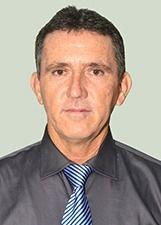 JEREMIAS BAIOCHO - PROS