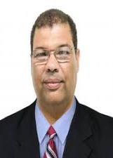 PROFESSOR CARLÃO - PRTB