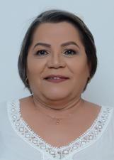 PROFESSORA ALTIVA - PT