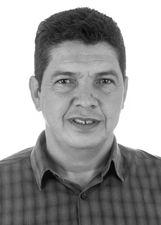 RONIVON PARREIRA - PSDB