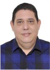 LUIZ FERNANDO - MDB
