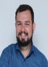 RAPHAEL BIOQUÍMICO - PATRIOTA