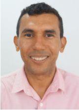 ELSON MARÁ - PP