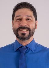 DELEGADO DR. SÉRGIO - PSL