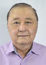 JORGE YANAI - PODE