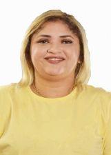 AMANDA MARTINS - PSDB