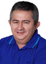 JOÃO TONHEIRO - PL