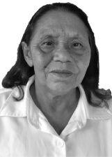 MARIA LUCIMAR - MDB